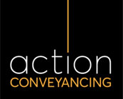 Action Conveyancing Logo