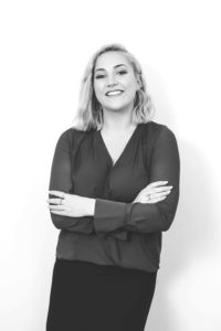 Chelsea Donoghue Property Lawyer Melbourne